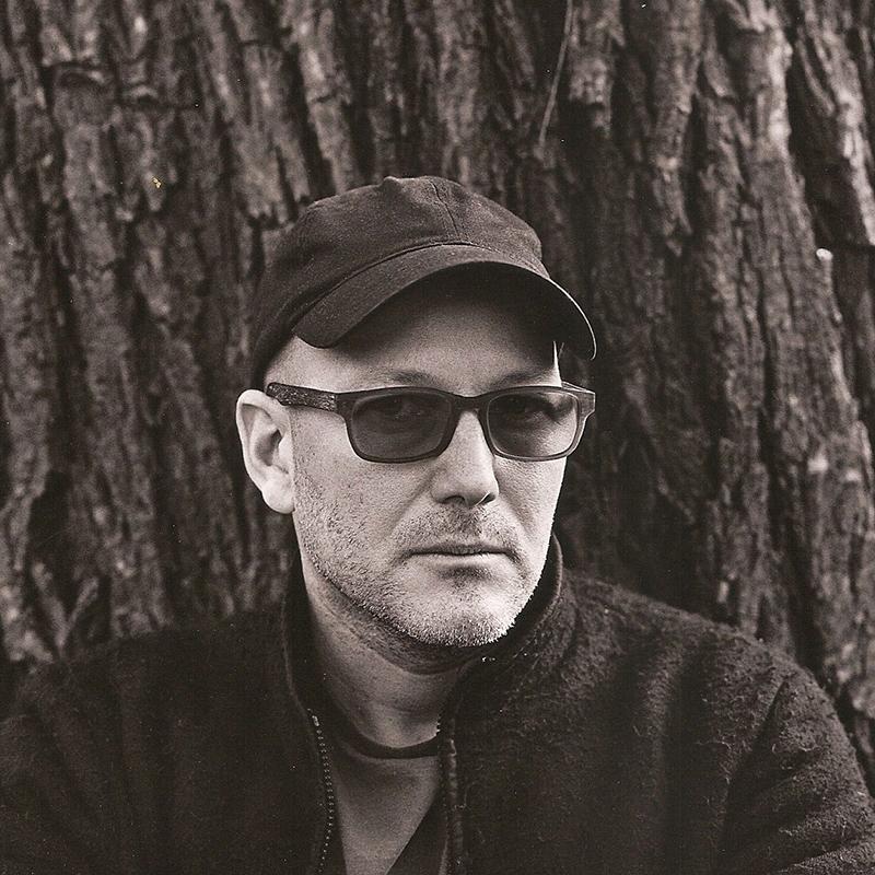 Profile Photo of Bill Morrison.