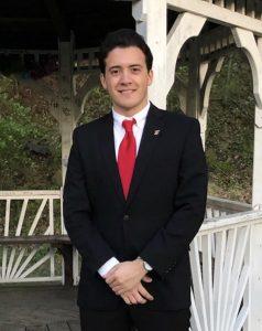 Picture of Jonathan Varano