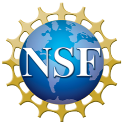 Photo NSF logo